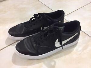 detailing 8877c faae0 nike mens shoes in Perth Region, WA   Gumtree Australia Free Local  Classifieds
