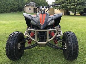 Yamaha Yfz 450 | Find New ATVs & Quads for Sale Near Me in