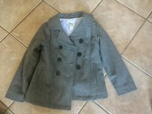 Fall/spring  Girls Coat