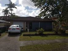41 Milton Ave, Paradise Point, QLD 4216 Helensvale Gold Coast North Preview