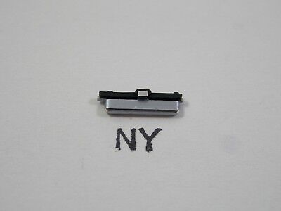 Power Button Key Samsung Galaxy Note 5 SM-N920R7 C-Spire Phone OEM Part #482 for sale  Binghamton