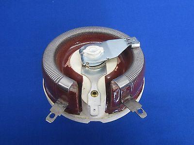 Real Ohmite Fits Miller Welder Rheostat 030653 222996 150 Watt 15 Ohm