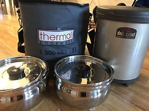 Thermal Cookware Botany Botany Bay Area Preview