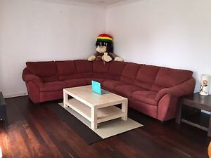 Fantastic queen-sized bedroom for rent!! $120/wk,included all bills!! Cannington Canning Area Preview