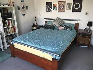 Master ensuite room in brand new apartment Parramatta Parramatta Area Preview