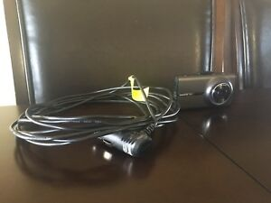 Thinkware X350 Dashcam