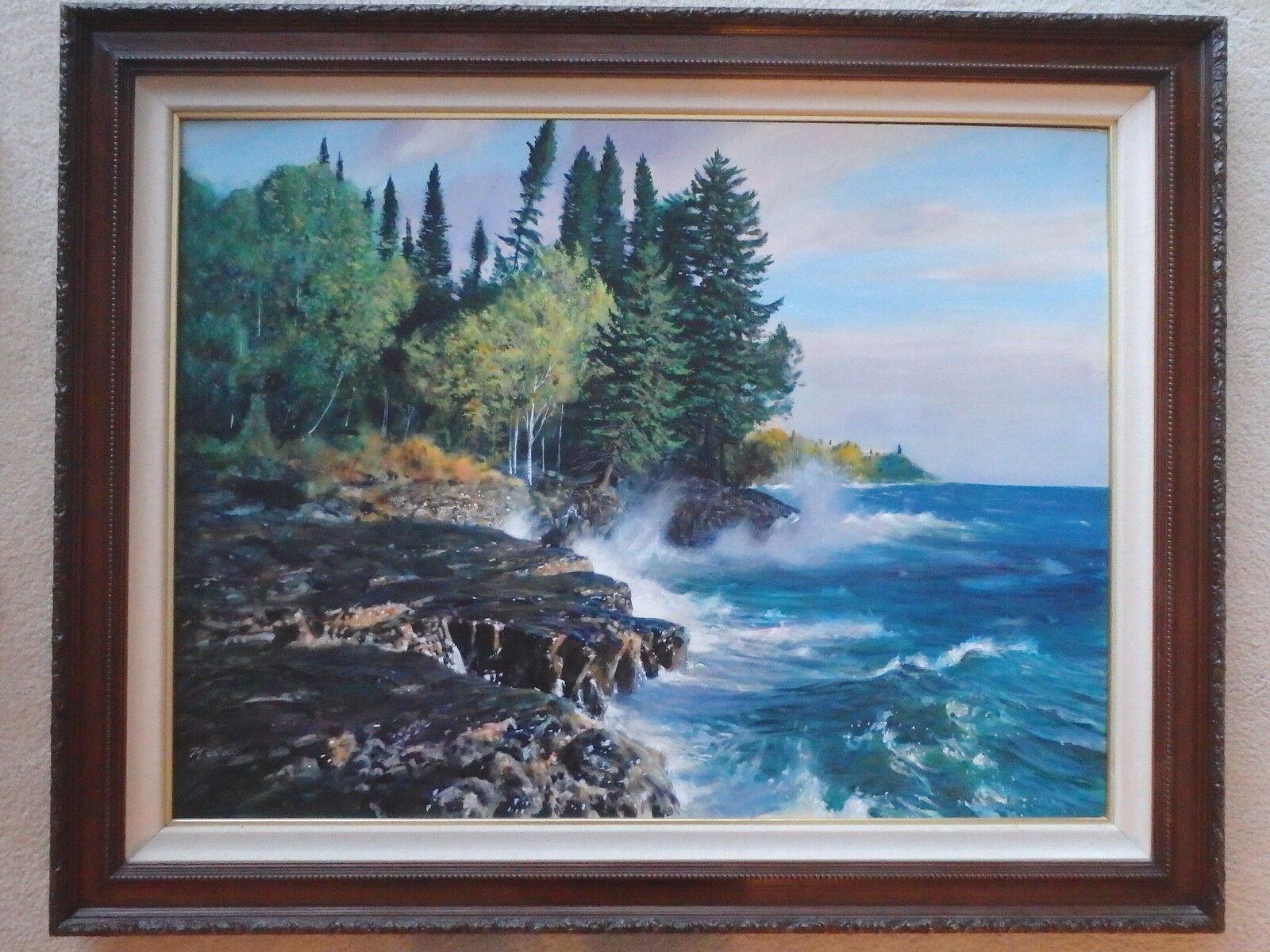 Twin City Fine Arts
