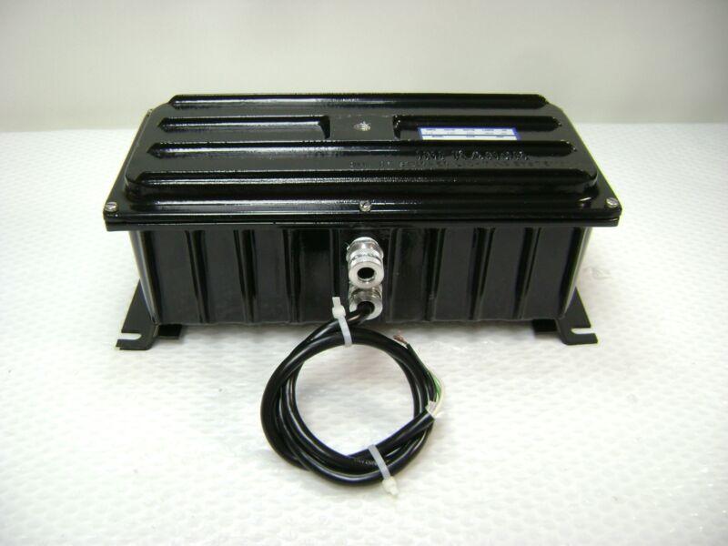 3444  Infranor 531 Lighting Power Supply