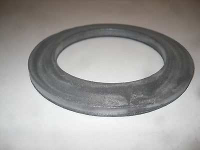 Genuine Rainbow Vacuum Motor Gasket for D4c D4SE