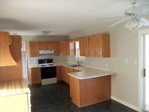 3 bedroom apartment in Travellers Rest