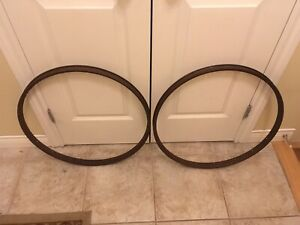 "26"" balloon tire rims"