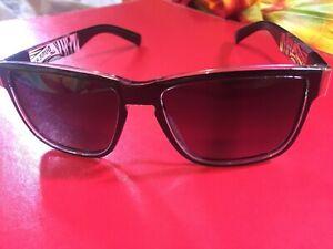 2d091e99889d polarised fishing sunglasses