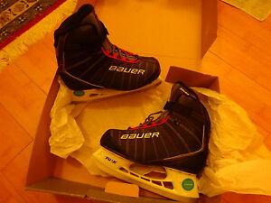 Bauer Ice Skate / Brand New / Men 10