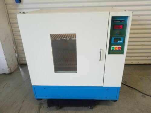 Amerex Instruments SK-703 Incubator Shaker