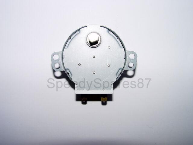 Sharp Microwave Turntable Motor Da223wre0 R980a R980e R980j R990c R990j R990k