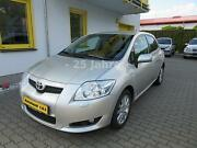 Toyota Auris 1.6 Executive