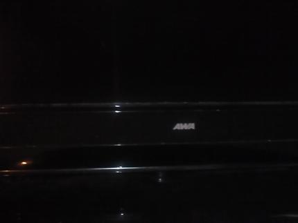 Big awa tv