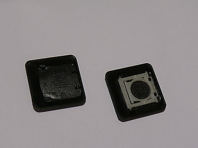 zu Thinkpad R50,R51,R52, u.a: Einzel-Key aus Tastatur dt, gebraucht gebraucht kaufen  Berlin