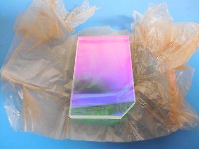Foreal Spectrum Inc. Beam Splitter Sd-oct-bs2 266002-1124-631 C