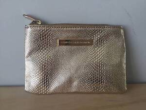 Colette Sia Coin Purse Alexander Heights Wanneroo Area Preview