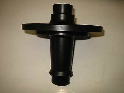 Holden VE 10 Bolt Full Spool 32 SPLINE