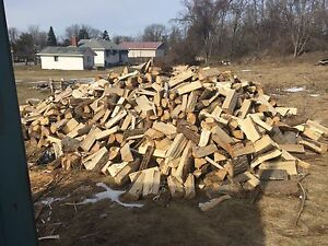 Assorted soft wood for sale