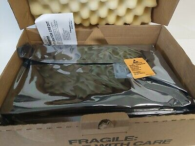 Sealed In Bag New In Box Reliance Electric Common Memory Module 57c495