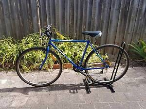 Apollo Bicycle Malvern East Stonnington Area Preview