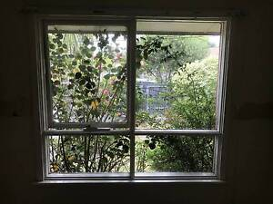 Timber Windows- multiple sizes available, demolition pending Burwood East Whitehorse Area Preview
