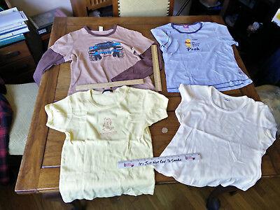 T-shirt retro FJ Cruiser Toyota Disney Winnie the Pooh The Boiling Pot -