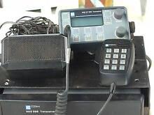 codan hf 9323 radio Australind Harvey Area Preview