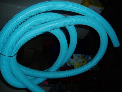 Pool Hose 5.5metre uncuffed Engadine Sutherland Area Preview