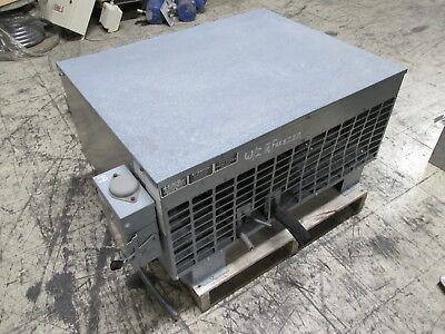 Ics Freezer Condenser Pwh215l44ep 208-230v 3ph 60hz Temp -40 - 10 Used