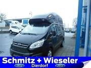 Ford Custom Nugget Hochdach 170PS Nav Kamera Mark. RG
