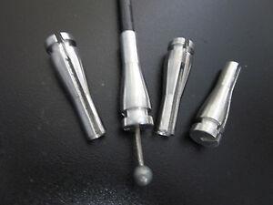 1997 f150 third door upper latch cable repair autos post. Black Bedroom Furniture Sets. Home Design Ideas