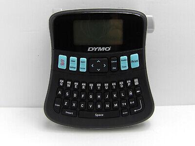 Dymo Label Maker Label Manager 210d