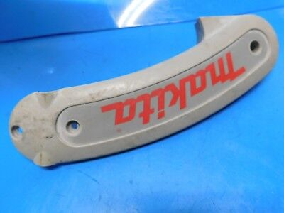 Handle Bar Support For Makita Concrete Saw Dpc7311 ----- Box 143 Y