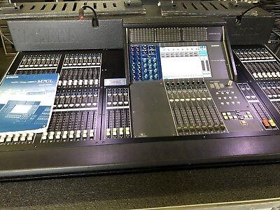 Yamaha 02R96V2 Digital Mixer Loader Drivers Windows