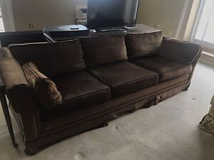 Barrymore couches