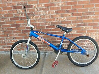 Haro fusion cranks Lineage fits Master Group 1 Old School BMX sealed American BB