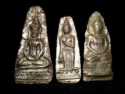 BUDDHA THAILAND SIAM THAI KHMER CAMBODGE ANGKOR WAT VAT CAMBODIA KAMBODSCHA