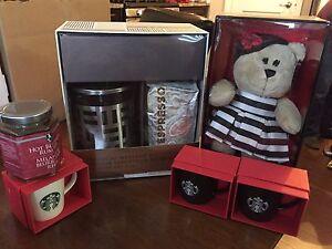 Espresso kit