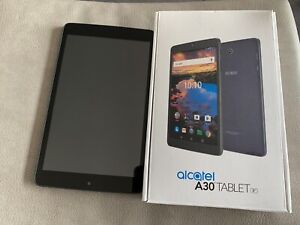 Alacatel A30 tablet for sale