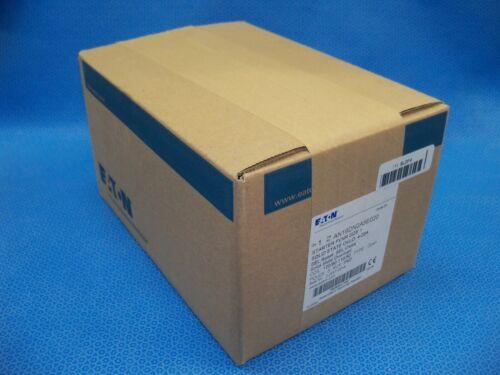 Eaton AN19DN0A5E020 Motor Starter 4-20A FVNR Size 1 (Brand New in Box Free Ship)