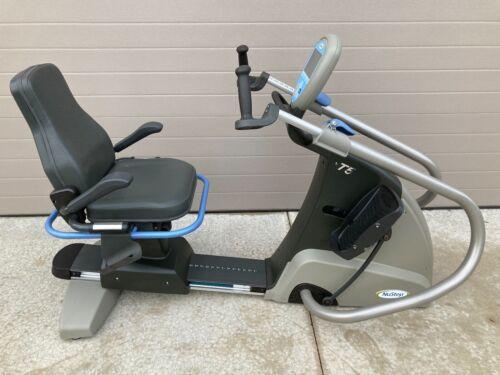 NuStep T5 Elliptical Recumbent Cross Trainer Rehabilitation Rehab Machine