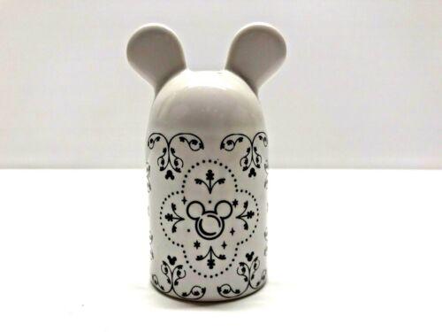Disney Single Salt Shaker with Mouse Ears