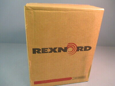 Rexnord Table Top Chain Super Grip 10 Ft Long 12 Hp821 Sg-12in 1sgd60 T2p