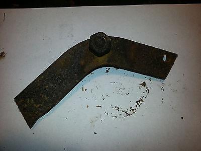 Mccormick Deering Farmall F12 F14 F20 F30 Steering Brake Angle Bar