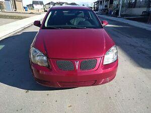 $$$ Selling my 2008 Pontiac G5 - MuST Go $$$