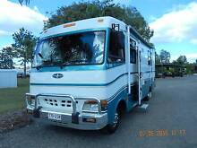 owner  Reduced for quick sale LIKE NEW  SWAGMAN TOP OF THE RANGE Brisbane Region Preview